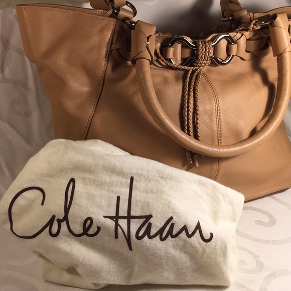 Cole Haan Handbags - Handbag